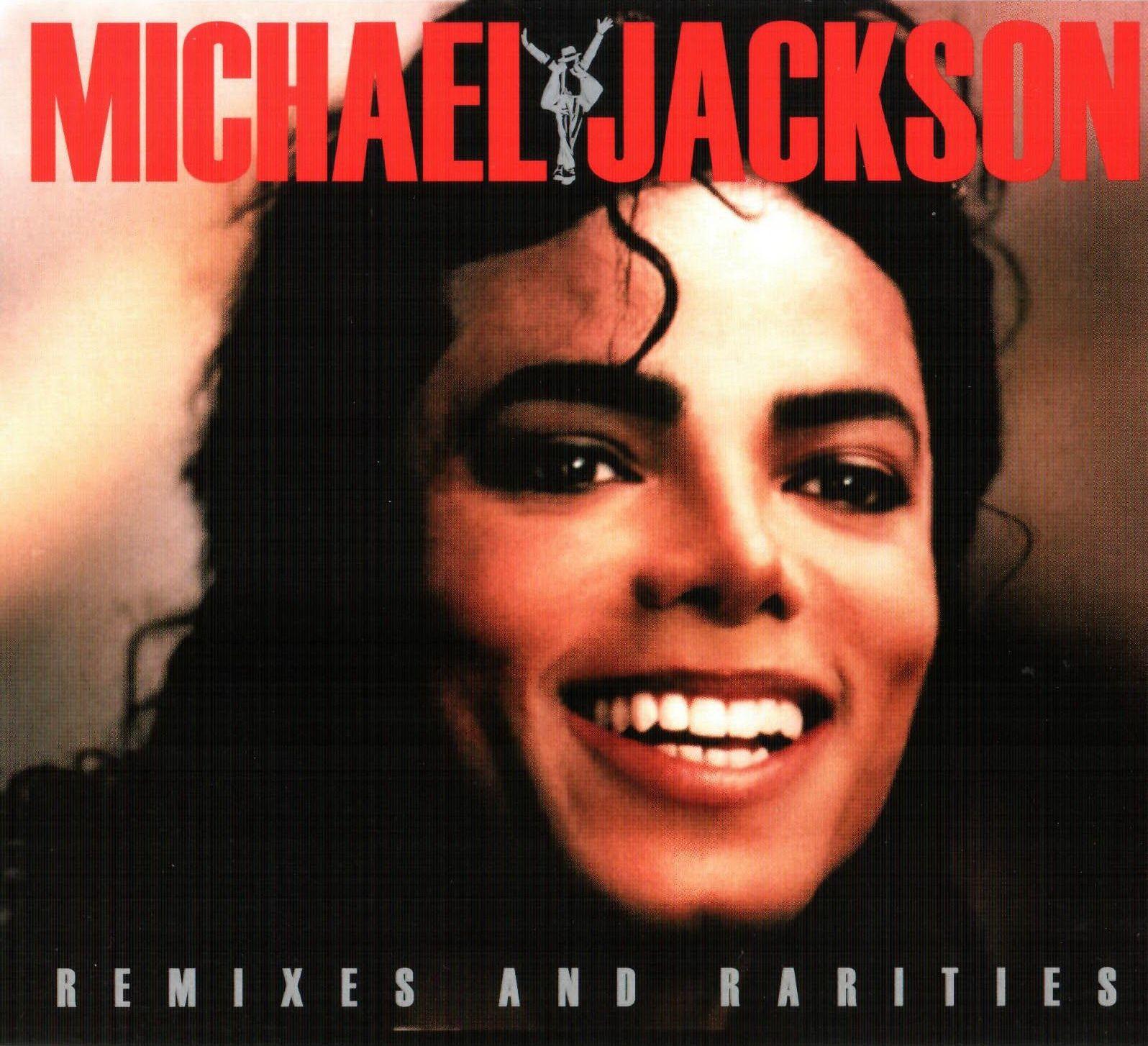 Michael Jackson《Beat It》尤克里里谱