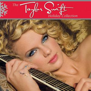 Wham!/Taylor Swift《Last Christmas》尤克里里谱