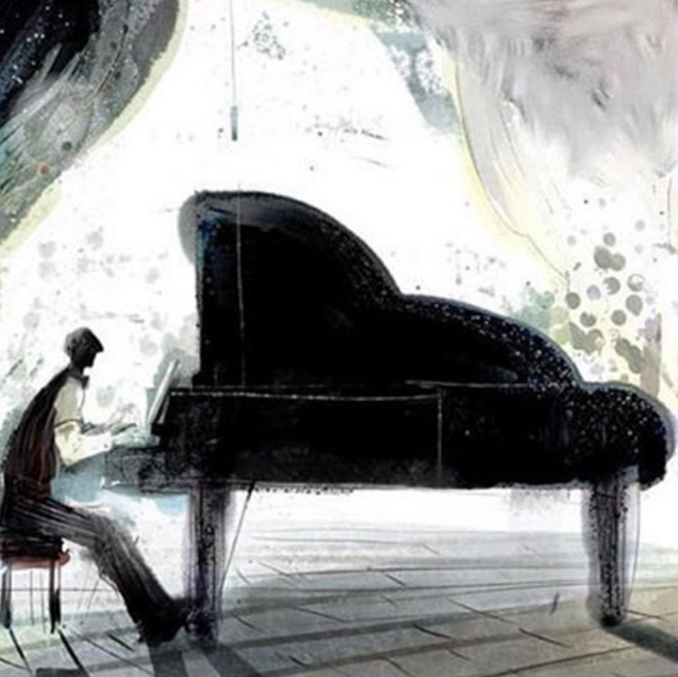 Pianoboy《The Truth That You Leave》尤克里里谱