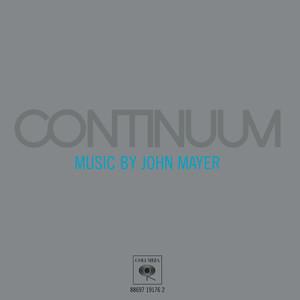 John Mayer《Slow Dancing in a Burning Room》尤克里里谱