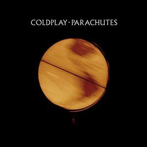 Coldplay《Yellow-吉他谱》吉他谱